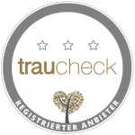 Agentu Traucheck - Hochzeitsanbieter - Kinderbetreuung auf Hochzeiten - Franken