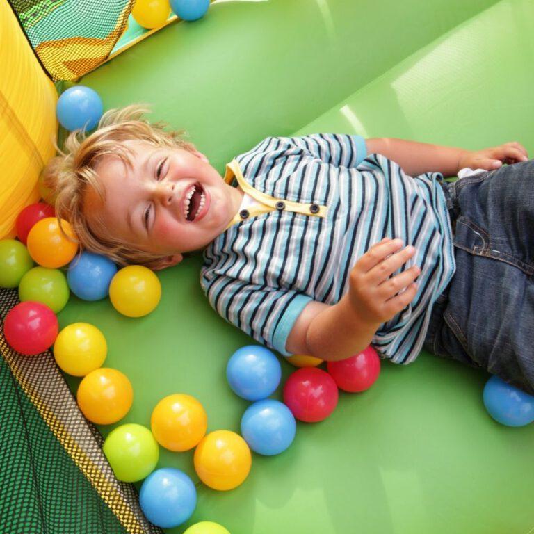 Baellebad-Kinder_events - spassknoepfe
