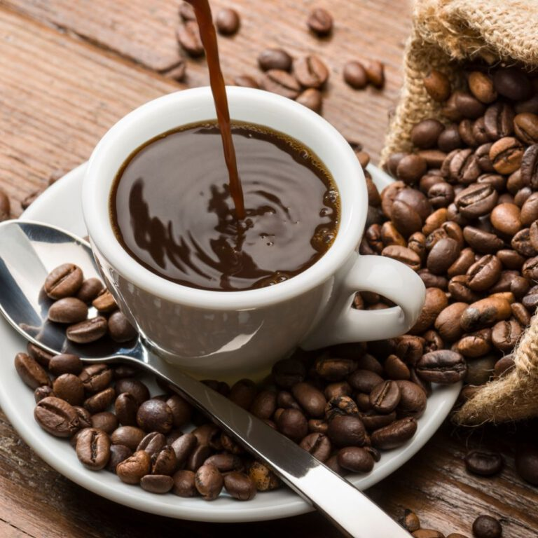 coffee - kaffee - kaffee_tasse - coffeebike