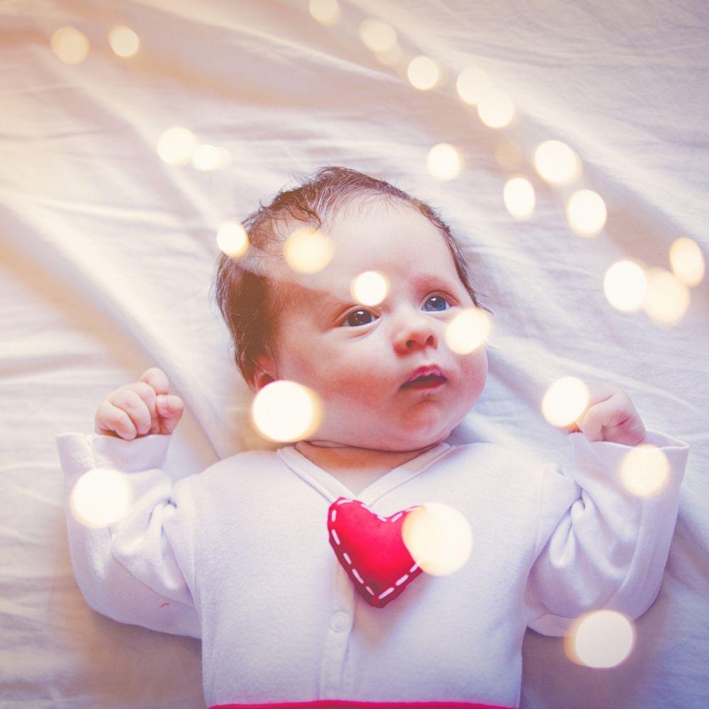 Kleinkinder_Betreuung - Baby_Sitting
