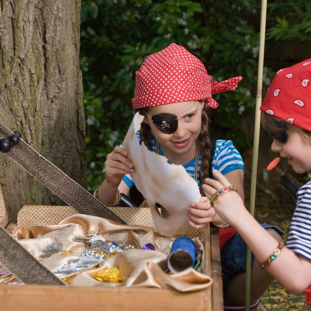 Piratenparty - kindergeburtstag -kreativ_programm - nuernberg