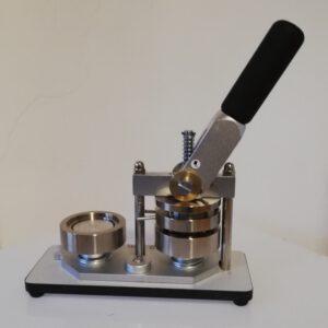 Buttonmaschine_mieten - verleih - eventagentur - nuernberg - button