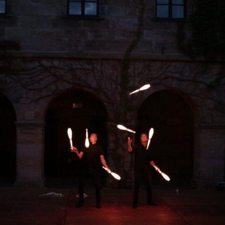 Jonglage - Weltmeister - gala - veranstaltungen - jonglage_show