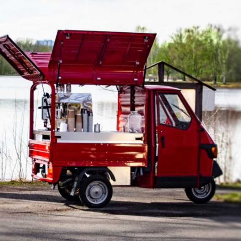 Mobile_kaffebar - kaffee_ape - events - messen