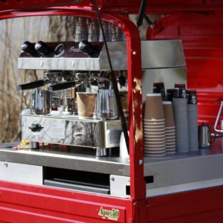 Mobile_kaffeebar - nuernberg - franken - messe - veranstaltung