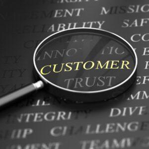 Kundenveranstaltung - Kundenevent - nuernberg - spassknoepfe