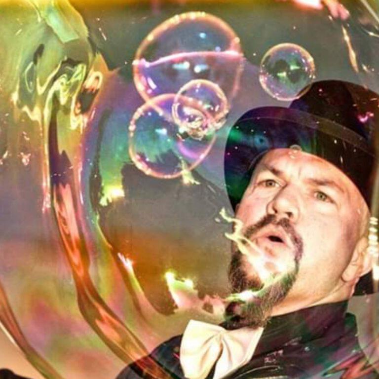 seifenblasen_show - seifenblasen - kinder_event - nuernberg