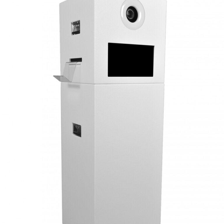 Photobooth nuernberg - fotbox Vermietung - Nuernberg