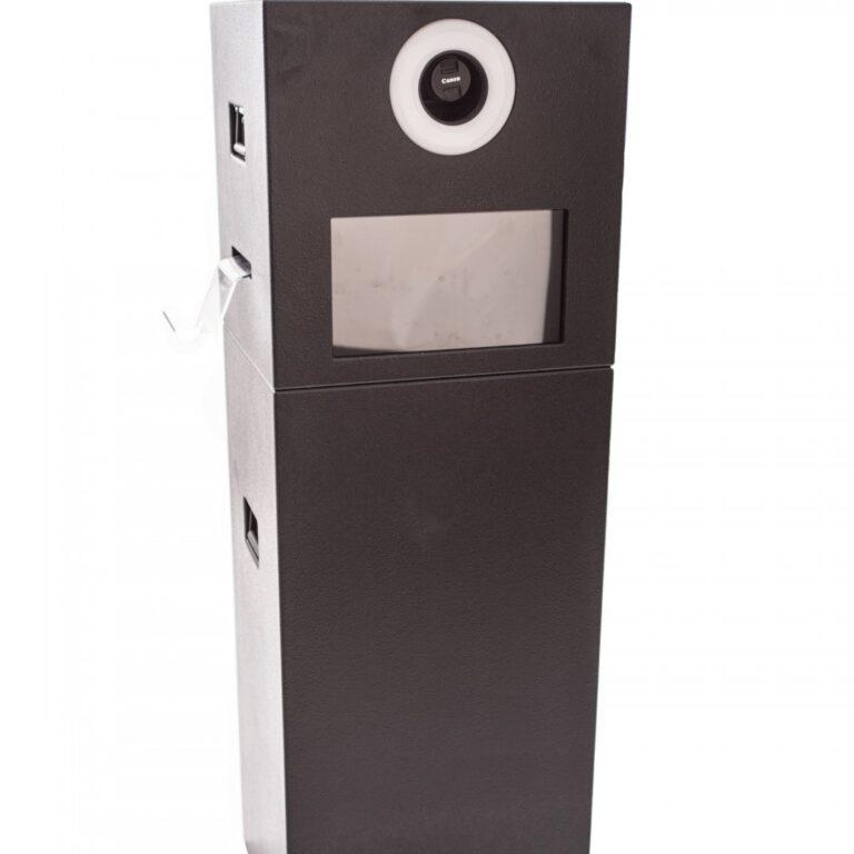 fotobox vermietung - nuernberg - photobooth