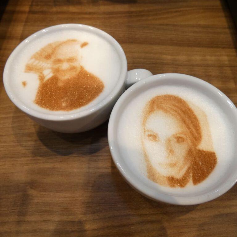 Cappuccino_fotobox-bild_auf_kaffee-messe-hochzeit-event-die_spassknoepfe