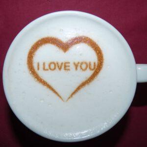 Cappuccino- Fotobox-Messe-firmen_logo-hochzeiten-die_spassknoepfe-Kaffe_mobol_bar