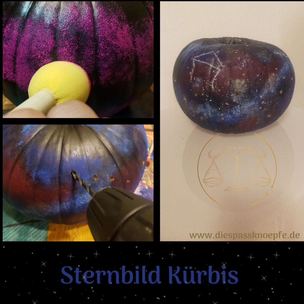 Sternbild-Kürbis-diy-selmade-die_spassknoepfe-blog-halloween-