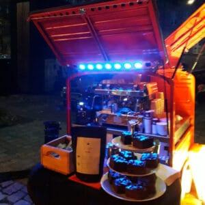 Kaffee-Hochzeit-messe-event-kaffe_mobil_bar