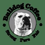 Bulldog_Coffee_Black-die_spassknoepfe-partner-kaffee-coffee