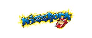 Kizzrock-kinderband - event - veranstaltung - spassknoepfe